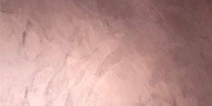 Microcimento Metalizado Lavanda