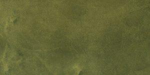 Microcimento Verde Azeitona