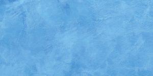 Microcimento Azul Intenso