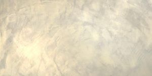 Microcimento Metalizado Nácar Ouro