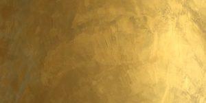 Microcimento Metalizado Ouro