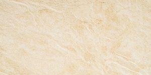Microcimento Stone Marfim
