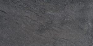 Microcimento Stone Ardósia