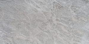 Microcimento Stone Prata