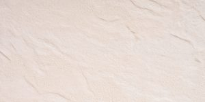 Microcimento Stone Rosa Pálido