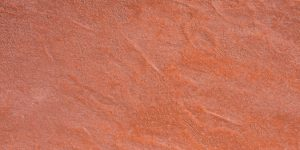 Microcimento Stone Terracota