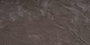 Microcimento Stone Wengue