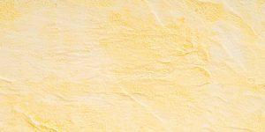 Microcimento Stone Areia