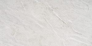 Microcimento Stone Cinza Pérola