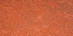 Microcimento Stone Jaspe